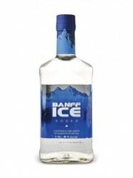 Banff Ice Vodka -  1140ml