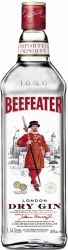 Beefeater -  1140ml