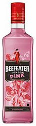 Beefeater Pink -  750ml