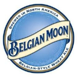 Belgian Moon Keg -59L
