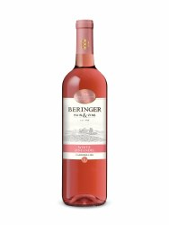 Beringer Main & Vine White Zinfandel -750ml