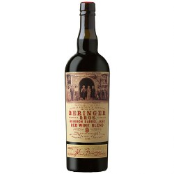 Beringer Brothers Red -750ml