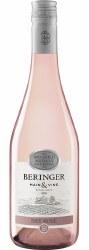 Beringer Main & Vine Rose -750ml