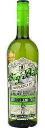 Big Bill White Blend -750ml