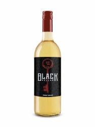 Black Cellar Pinot Grigio -750ml