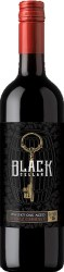 Black Cellar Whiskey Oak Red  -750ml