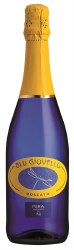 Blu Giovello Moscato -750ml
