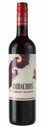 Bodacious Cabernet Sauvignon -750ml