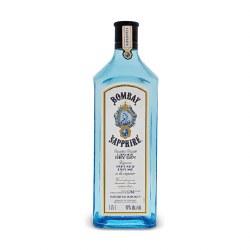 Bombay Sapphire -  1140ml