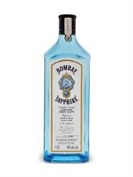 Bombay Sapphire -  1750ml