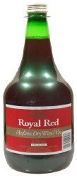 Calona Royal Red -2000ml