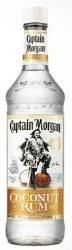Captain Morgan Coconut -750ml