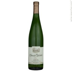 Chateau St Michelle Columbia Valley Riesling -750ml