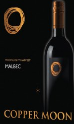 Cooper Moon Malbec -4000ml
