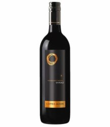 Cooper Moon Shiraz -750ml