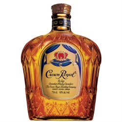 Crown Royal -  750ml