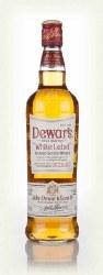 Dewars White Label Whiskey -1140ml