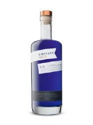 Empress 1908 Gin -750ml