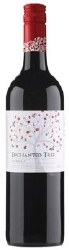 Enchanted Tree Shiraz -750ml