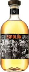 Espolon Reposado -750ml