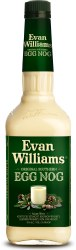 Evan Williams Egg Nog -750ml