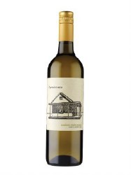 Farmhouse White -  750ml