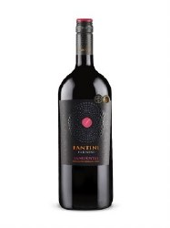 Farnese Fantini Sangiovese -750ml