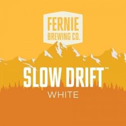 Fernie Slow Drift -32oz
