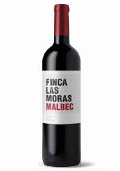 Finca Los Moras Malbec -750ml