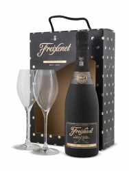 Freixenet Gift Pack- 750ml