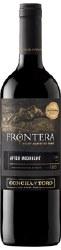 Frontera After Midnight -750ml