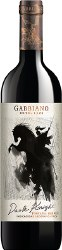 Gabbiano Dark Knight Toscana -750ml