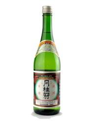 Gekkeikan Sake -  750ml