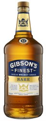 Gibson's Finest 12 Year -1140ml