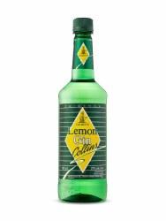 Gilbey Lemon Gin - 750ml