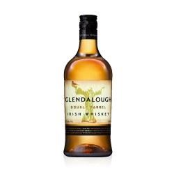 Glendalough Dbl Bar-750ml