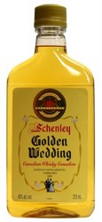 Golden Wedding-375ml