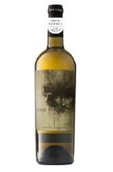 Goru Mos Chardonnay-750ml