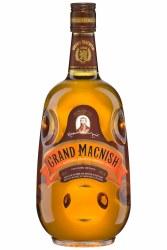Grand Macnish -1140ml