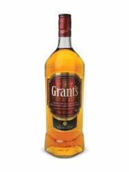 Grant's Reserve -  1140ml