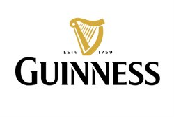 Guinness Keg -50L