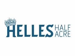 Helles Half Acre Keg -30L