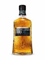 Highland Park 10 Yo-750ml
