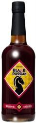 Highwood Black Russian -1140ml
