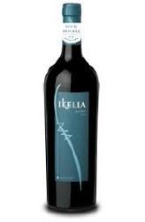 Ikella Malbec -750ml