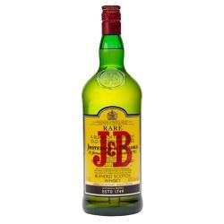 J & B Rare -  1140ml