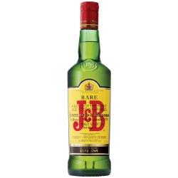 J & B Rare -  750ml