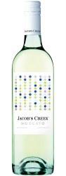 Jacob's Creek Moscato -750ml
