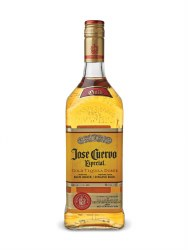 Jose Cuervo Gold-1140ml