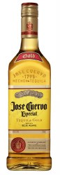 Jose Cuervo Gold-750ml
